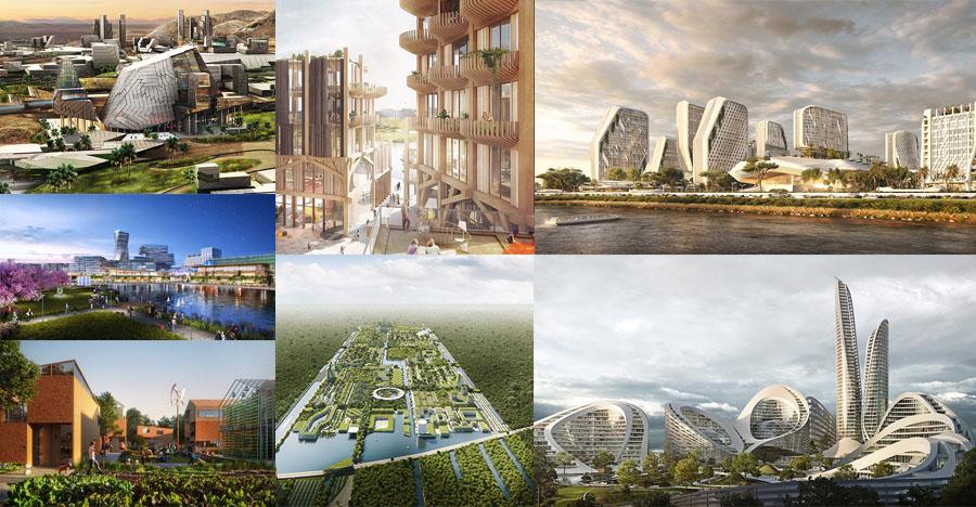 Картинки по запросу Архитектурное бюро технических идей: простой шаг к мечте